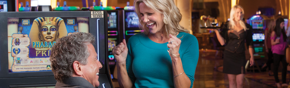 Hollywood casino careers baton rouge