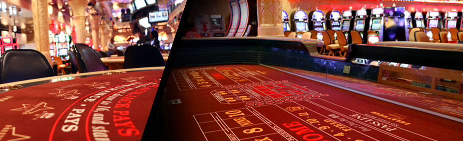 Best best br casino casino gambling u.s. players online casinos