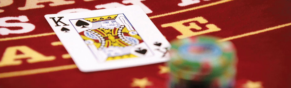Best roulette tables in reno