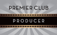Producer Exclusive Event