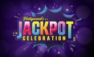 Hollywood's Jackpot Celebration