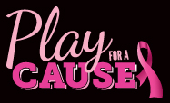 Play for a Cause
