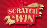 Scratch and Win