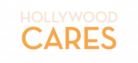Hollywood Cares
