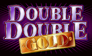 Double Double Gold